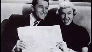 Doris Day - It