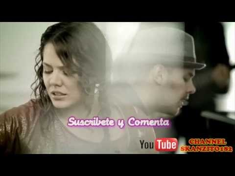 Jesse & Joy - Corre (Letra Video)
