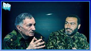 Ինչի՞ չեն ուզում, որ Վազգեն Սարգսյանի մասին ասվի այն ամենը, ինչի պատճառով էլ իրեն վերացրին. Կոմանդոս