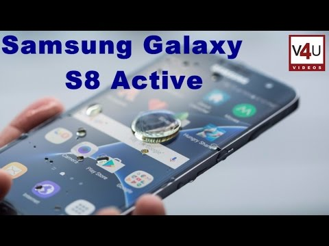 samsung-galaxy-s8-active-ᴴᴰ-i-4gb-ram,-camera,-snapdragon-835,-price,-release-date