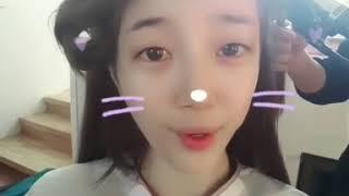 Baixar Suzy kawai dubber app cute suzy 수 지