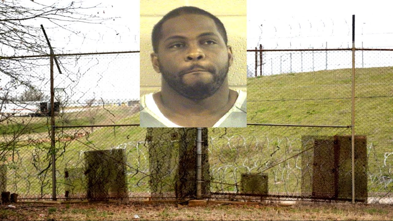 atlanta-inmate-escaped-prison-for-love-contraband-then-tried-to-sneak-back-in