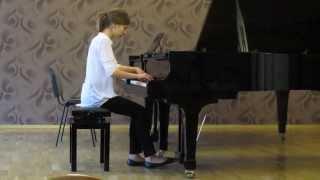 Legenda - Ignacy Jan Paderewski