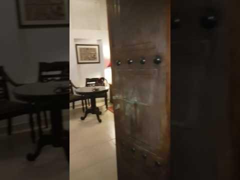 Barjeel Heritage Guest House Dubai