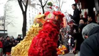 RCFA - Nouvel an chinois 2010 (5)