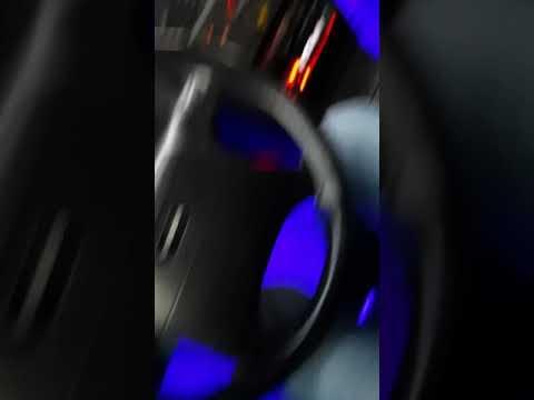 Яндекс  такси Минск.  Volvo v40. Музыка. Работа вечер, заработок. Автомойка.