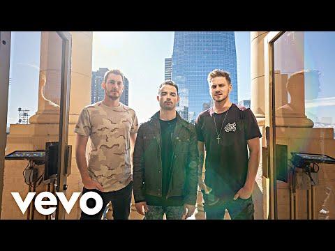 JStu - Get A Real Job | Official Music Video (Feat. Hyper Fenton)