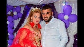Сватба на Ахмед и Рухджан от с. Дъбравино - 1 част
