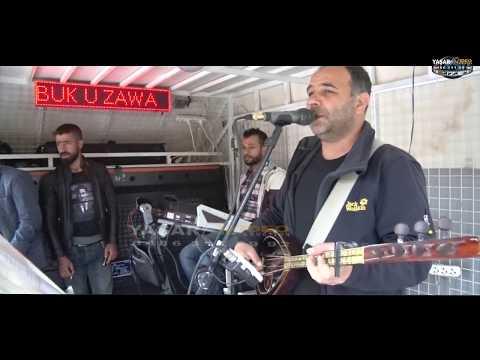 Gazi Yıldırım -helam Helam