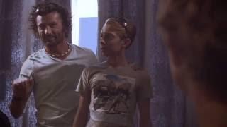 MAMAN SOLO - Episode 5 - Mon papa, son papa, un papa ...