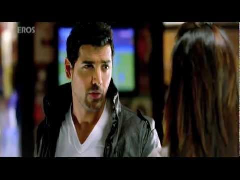 Jhak Maar Ke  Desi Boyz ► Full Song ◄ Lyrics by (HaSsaN)