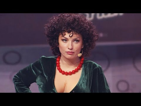 😍 Дизель Шоу 2020 🤣 Майский УГАР - Лучшие приколы за май 2020   ЮМОР ICTV - Видео онлайн
