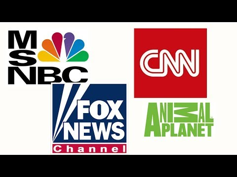 Americans Trust Their News, But Not Yours [Fascinating Study]