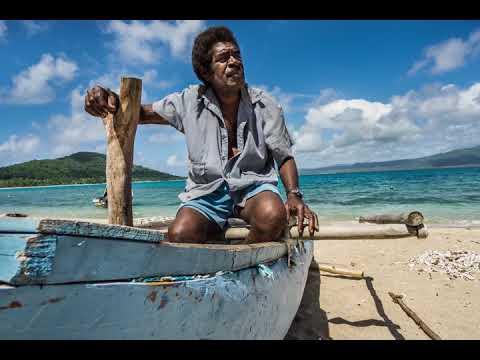 Universal Health Coverage: Vanuatu