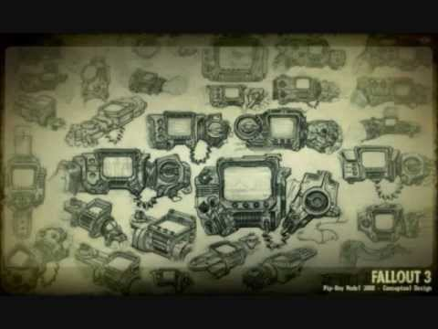 a tribute to adam adamowicz bethesda concept artist behind fallout