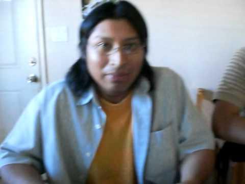 Maya Youth Interviewed In Yucatec Maya In Salinas-pic4735