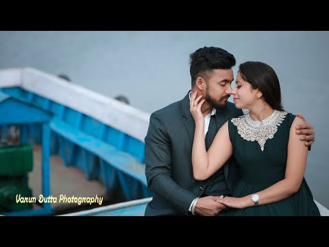 (Suraj + Poonam) II Best Pre Wedding 2019 II Teser