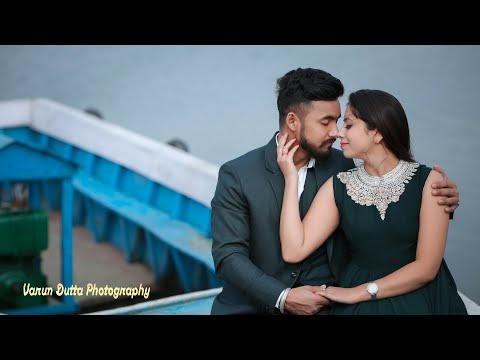 (Suraj + Poonam) II Best Pre Wedding 2019 II Teser