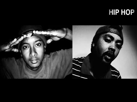 Psykôpasy - Rap Gasy Fototra ( Feat Galy Roal ALO ROA ) Audio