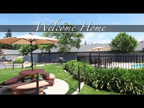 Country Club Estates - Fresno, CA