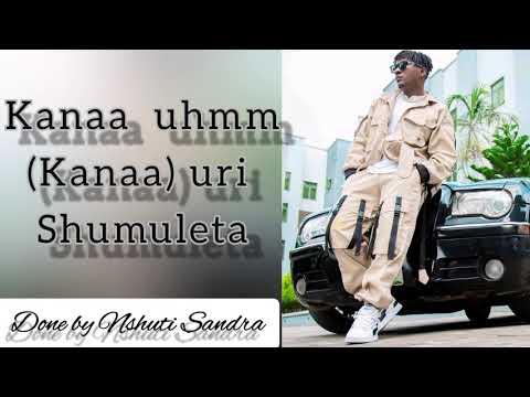 Download shumuleta lyrics by platin p