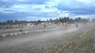 TUCA Riders - Araw ng Brgy. Ising, Carmen Davao del Norte