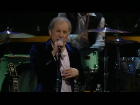 Paul Simon- You can Call me Al- Rock &...