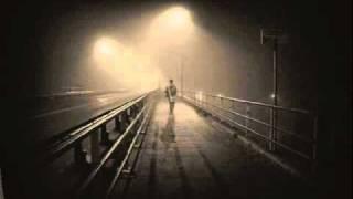 Ei Nijaan Raati by Munmi Bora .. with lyrics