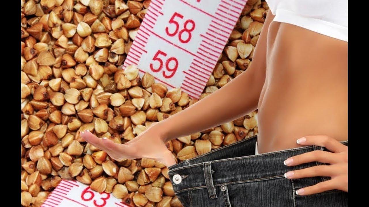 Как Похудеть Быстро и Просто! - 5 кг за Неделю! | как Похудеть в Руках Быстро Диета