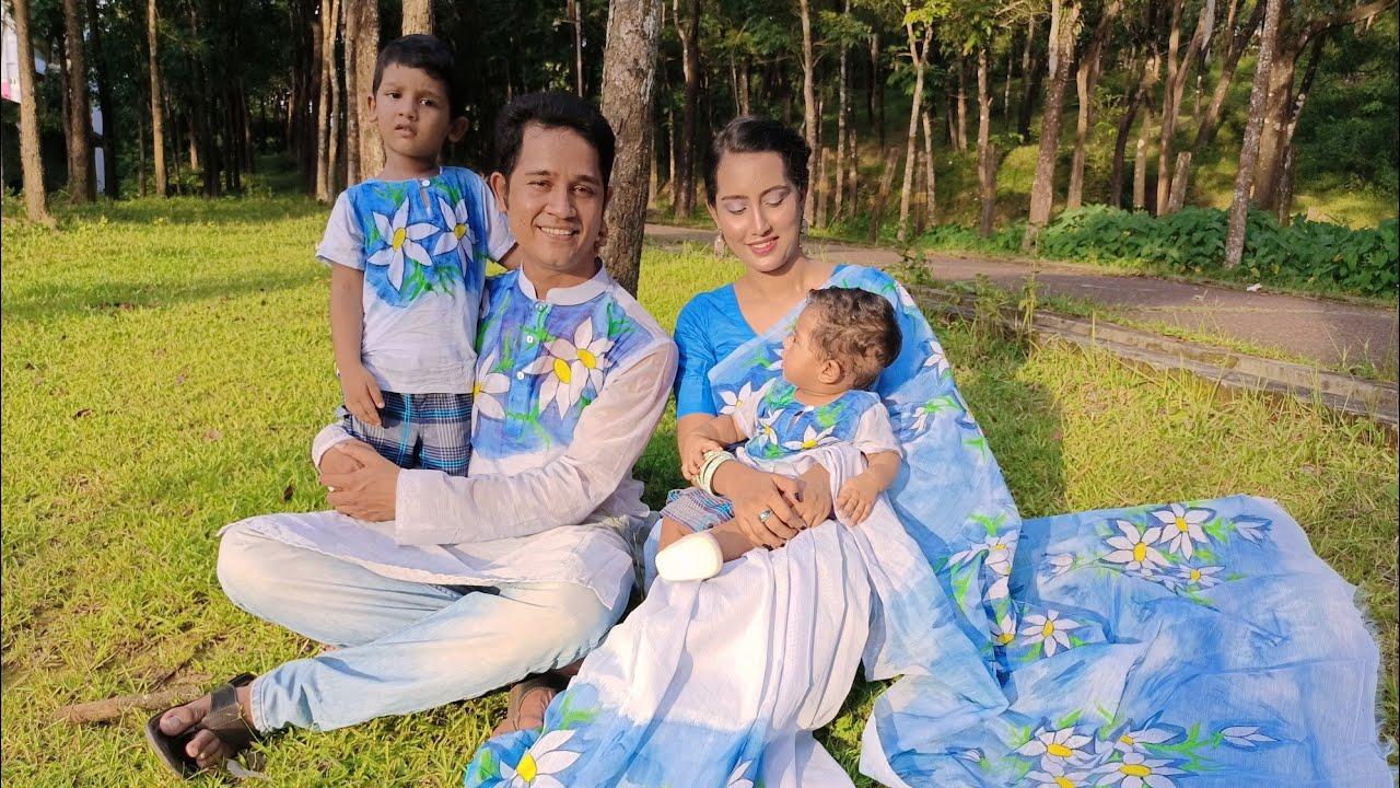 সবাইকে ঈদ-উল-আযহা অনেক অনেক শুভেচ্ছা   ঈদ মোবারক   Eid Mubarak   Tamanna Nasir   @Shorts