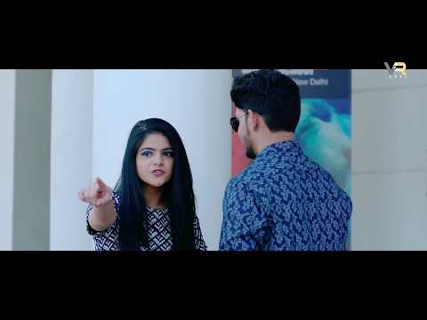 Official Teaser| Chaar Churiyan | Raju Punjabi | Sachin Ritu | Full Song Coming Soon | VR BROS ENT