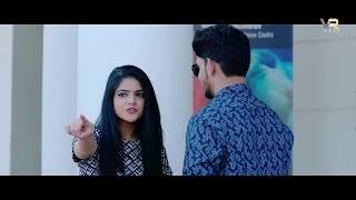 Official Teaser| Chaar Churiyan | Raju Punjabi | Sachin Ritu | Full Song Coming Soon | VR BROS ENT