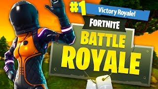 LIVESTREAM #535 FORTNITE ! NOVA SKIN & NOVOS GLIDERS ! 🏆 126 WINS