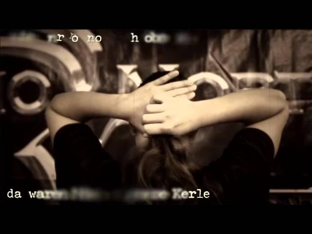 saltatio-mortis-fruher-war-alles-besser-lyricvideo-saltatio-mortis