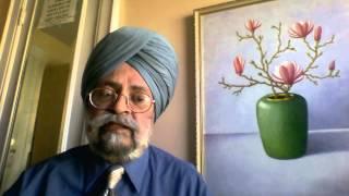DHUNDHLI YAADEIN 1137 : Film Yeh Rastey Hain Pyar Ke (1963) Song Aaj Meri Zindagi Asha Bhosle