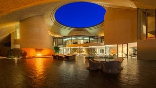 Bob Hope Palm Springs Hideaway $50 Million