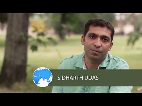 Ultra Conserve Solar - Corporate Video