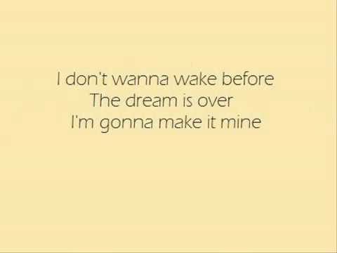 Jason Mraz - Make It Mine (With Lyrics).mp4
