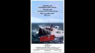 Raise the Titanic DVD Review