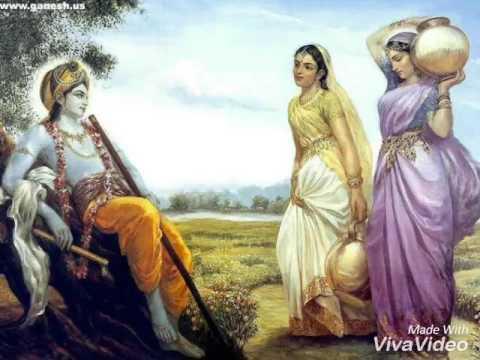 Mohan hamaare madhuban me( video added )