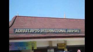 Trip Jogyakarta.17-20 juni.....(, 2011-06-21T17:47:37.000Z)