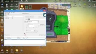 Как пользоваться программой Cheat Engine 6.2