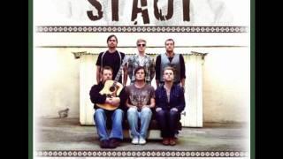 STAUT - Tomfat m / lyrics