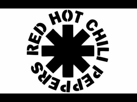 Red Hot Chili Peppers - Otherside Reggae Remix