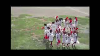 Lawei Sports & Cultural Organizations,  Smit