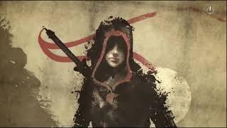 Фильм Assassin's Creed Chronicles׃ China   Игрофильм  Весь сюжет , Русская Озвучка