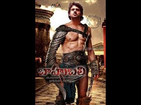 bahubali full movie in telugu hd 1080p