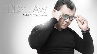 eddy law resah