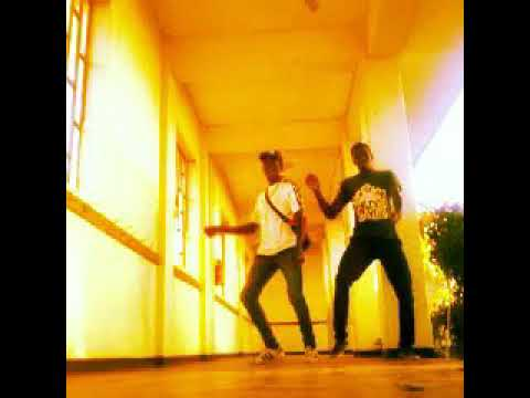 Dub Step Challenge By @freaky And Brandoh 121#@cooldudes