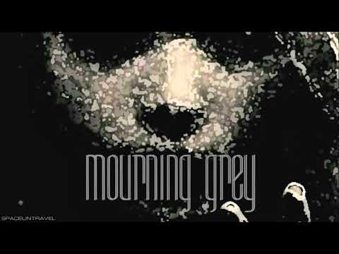 Mourning Grey -  Scarred